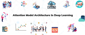 Attention Model Architecture In Deep Learning
