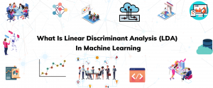 What Is Linear Discriminant Analysis